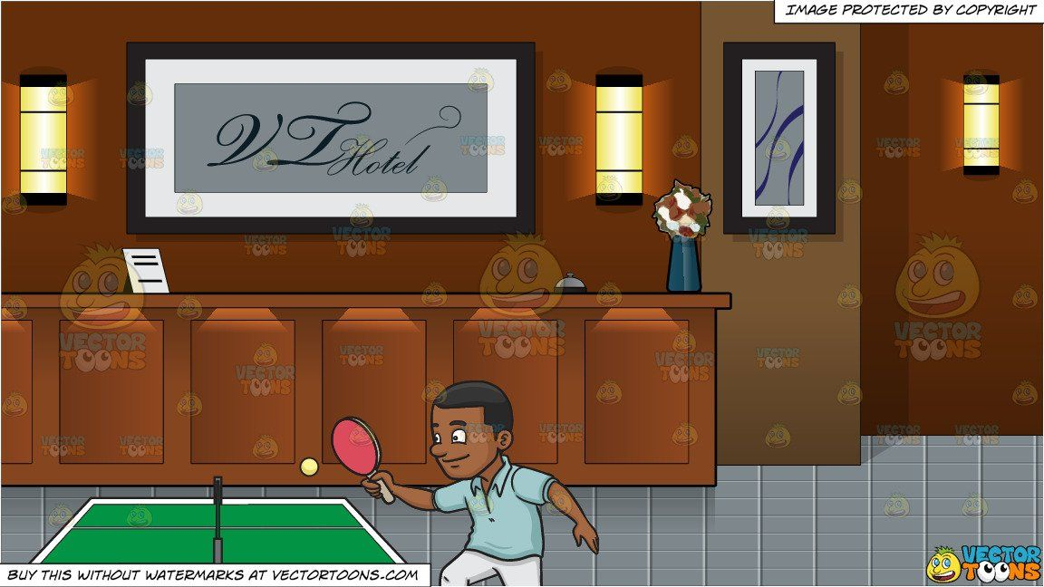 Pin On Clipart Scenes