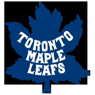Logo From 1928 38 Toronto Maple Leafs Logo Toronto Maple Leafs Logos