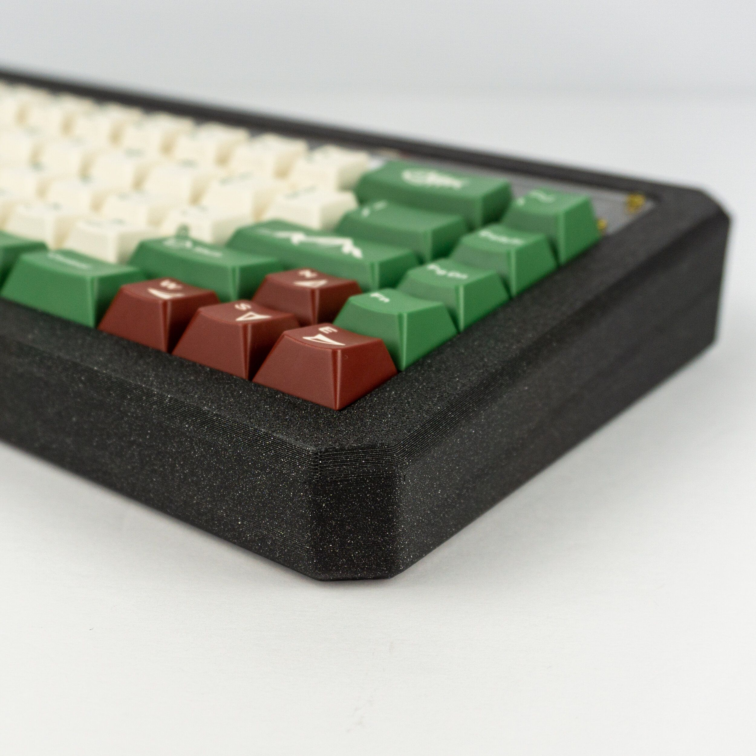Discipline Keyboard Case V2 P3d Store In 2020 Keyboard Case Case Keyboards