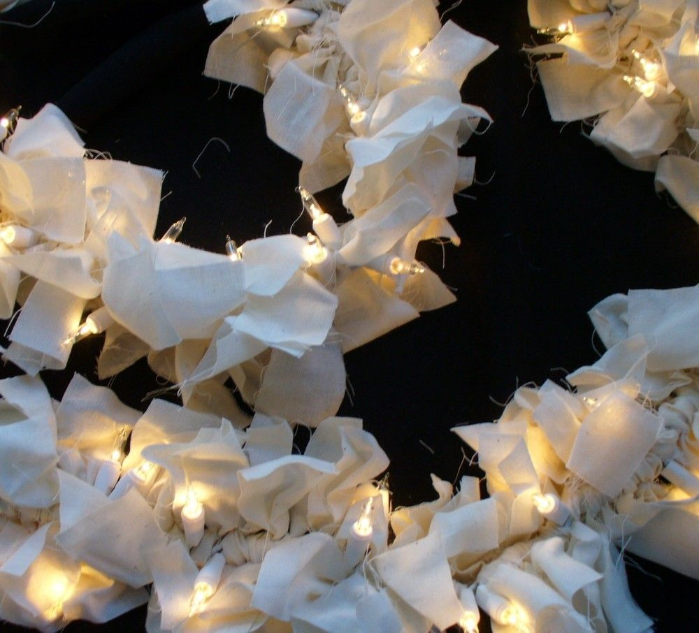 Best 25 Primitive Wedding Ideas On Pinterest