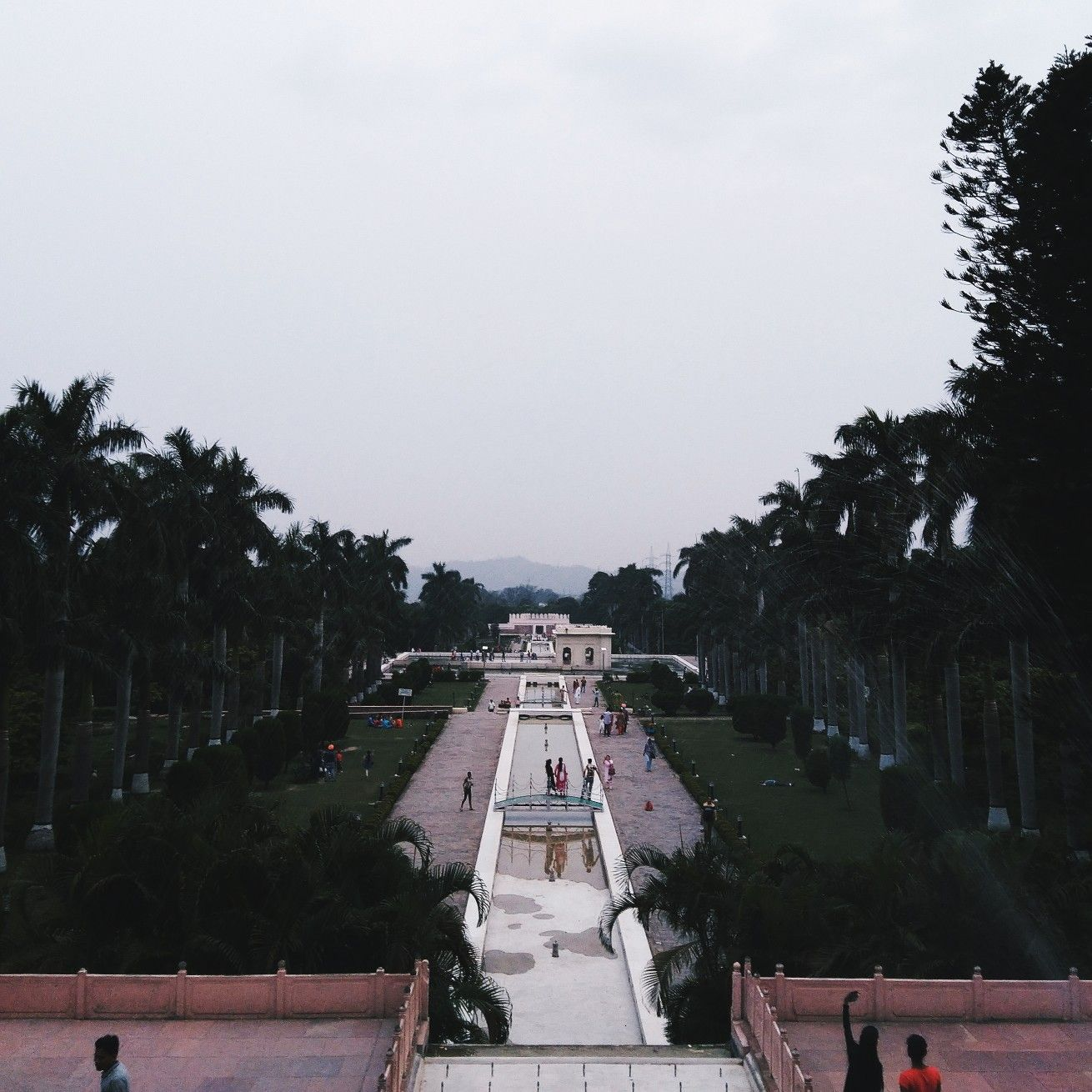 Pinjore Garden in 2020 Phone photography, Photo, Dolores