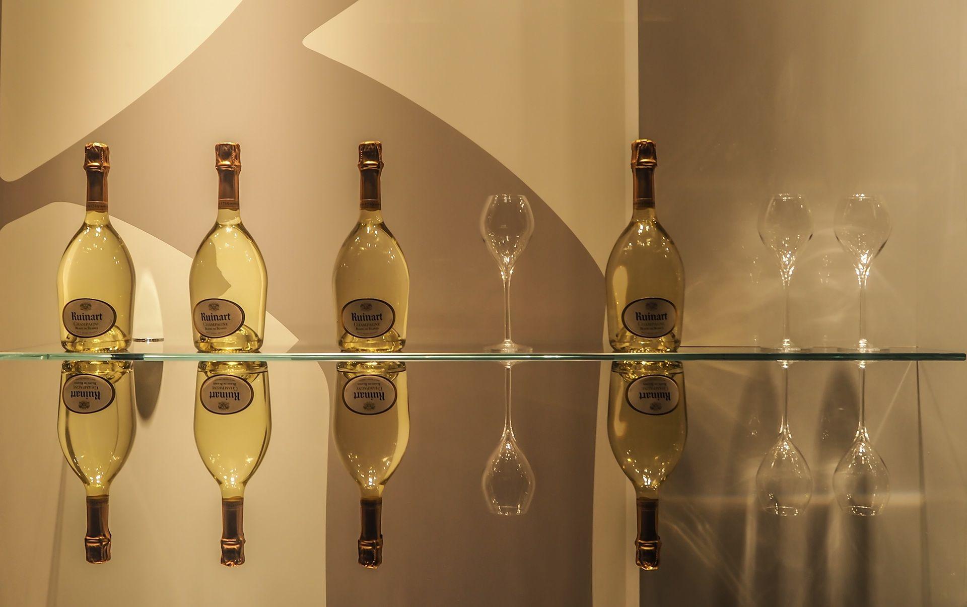 champagne-1478964.jpg (1920×1205)