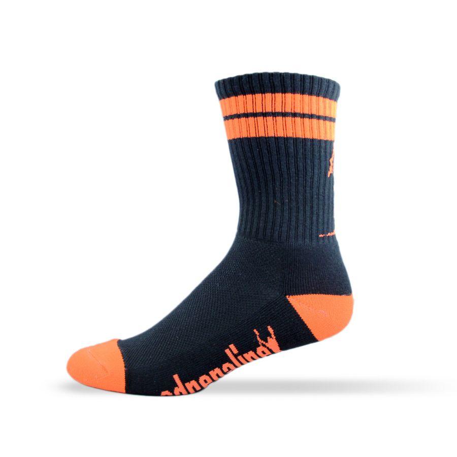 train socks - Google 검색