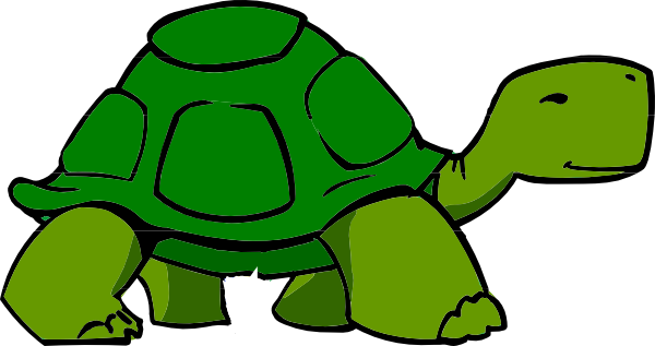 cartoon turtle google search alphabet project pinterest rh pinterest nz Sea Tortoise Clip Art Bear Clip Art