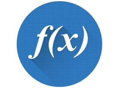 Exam Masters Tutoring Service - Algebra: Functions Explained ...