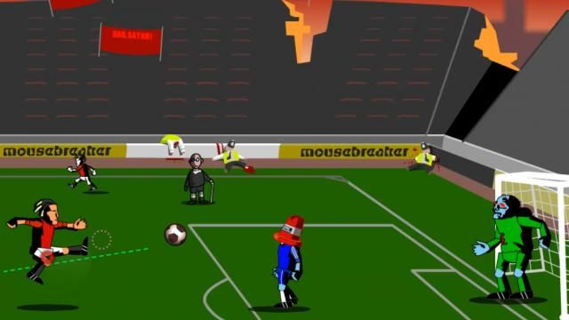 Death Penalty Zombie Football hacked https://sites.google.com/site