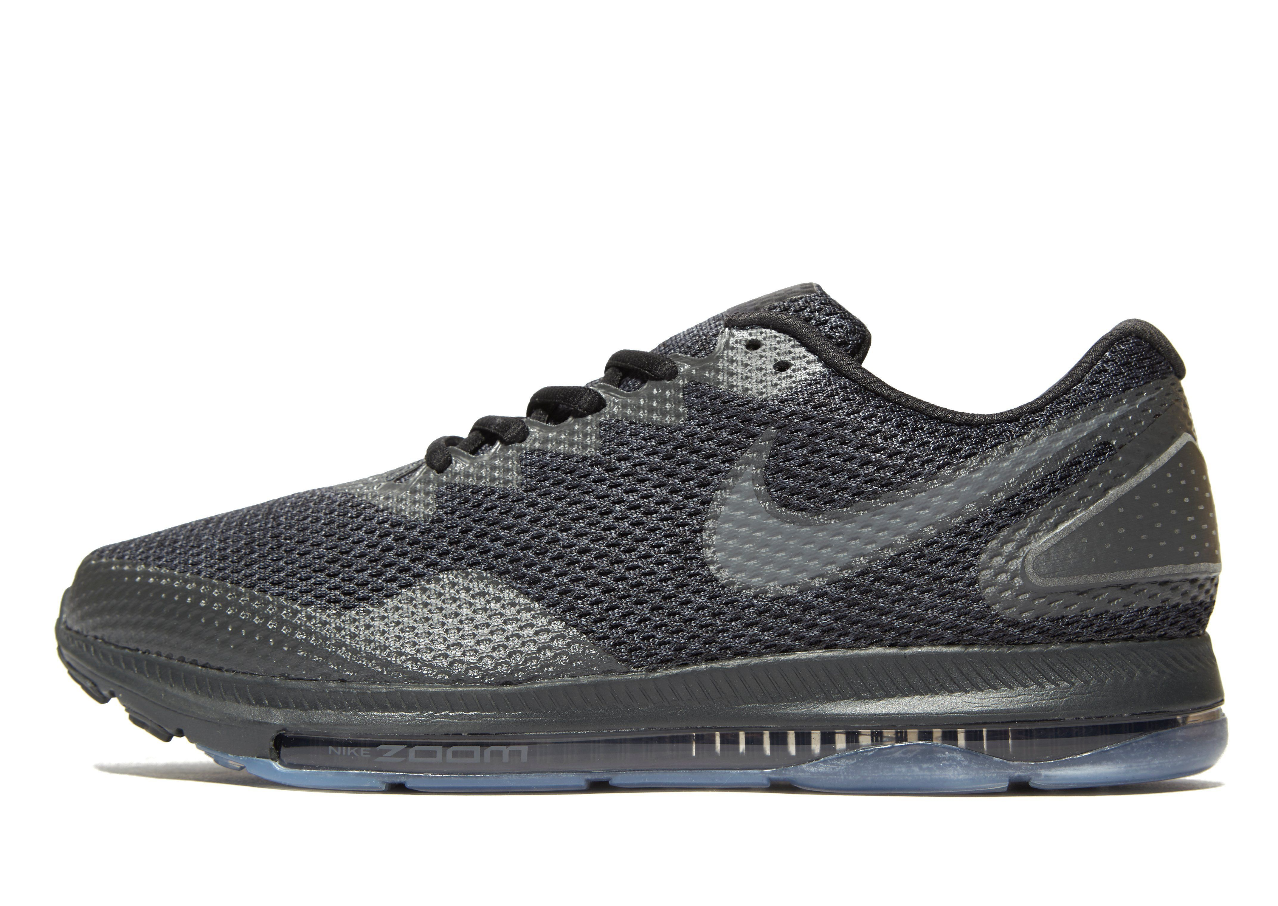 07e1f51bbe7c8 Nike Zoom All Out Low II - Shop online for Nike Zoom All Out Low II with JD  Sports