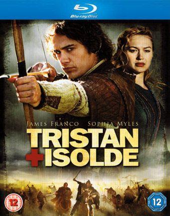 Tristan Isolde 2006 Tristan Isolde James Franco Full Movies Online Free