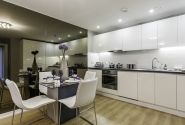 Quality show homes by New i.d Interiors http://new-id.co.uk/our-work/showhomes/