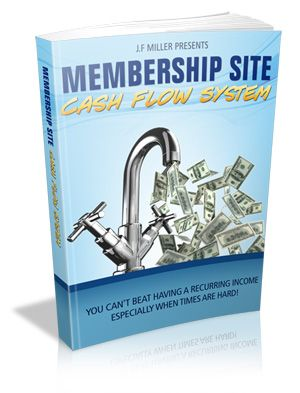 Download your free Essential's of Membership Marketing Report at the bottom of this page.