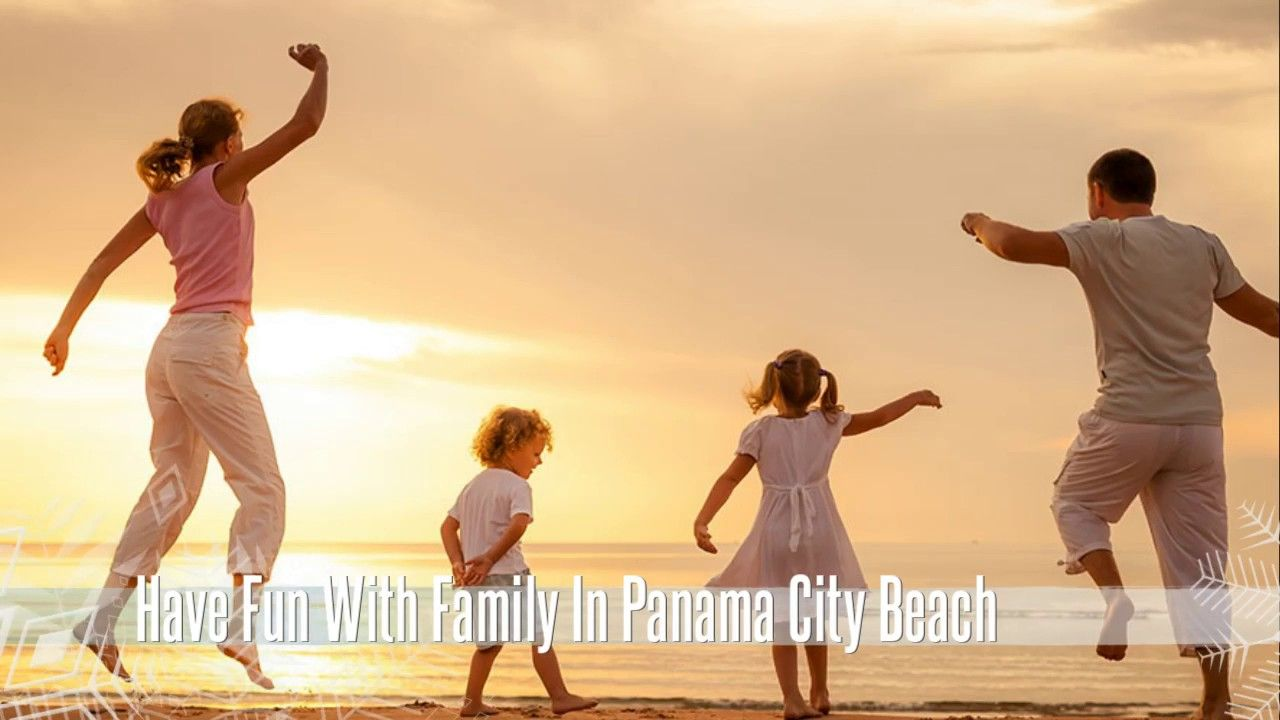 Prefer #Panama #City #Beach #Vacation #Rentals For Stay