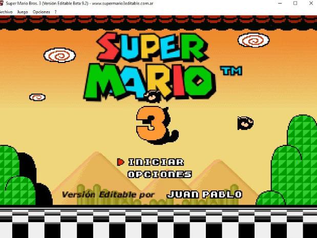 Super Mario Bros 3 Free Download Free Pc Games Super Mario Bros Mario Bros Super Mario