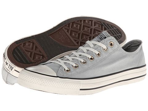 Converse Chuck Taylor® All Star® Washed
