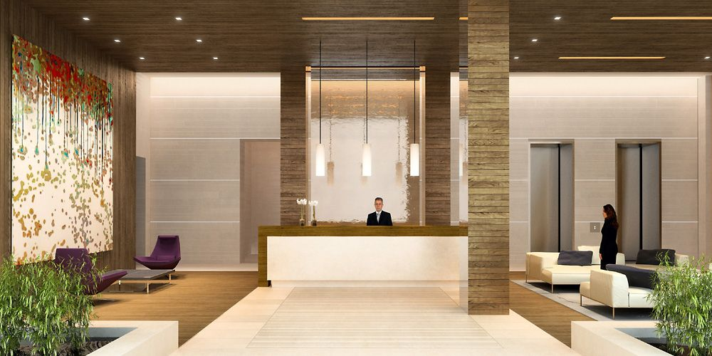 08.1209_north_residential_lobby_o.jpg (1000×500) | CPC ...