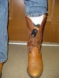 124968d1321242263-cowboy-boot-holster-j-frame-cowboy-boot-holster.jpg (194×259)