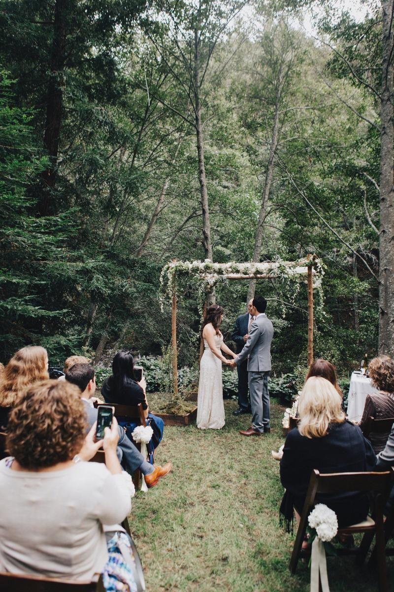 Glen Oaks Big Sur Weddings Get Prices For Wedding Venues In Ca Big Sur Glen Oaks Big Sur Wedding