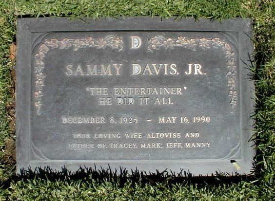 Five Famous People Who Were Exhumed And Then Buried Again Famous Tombstones Headstones Famous Graves
