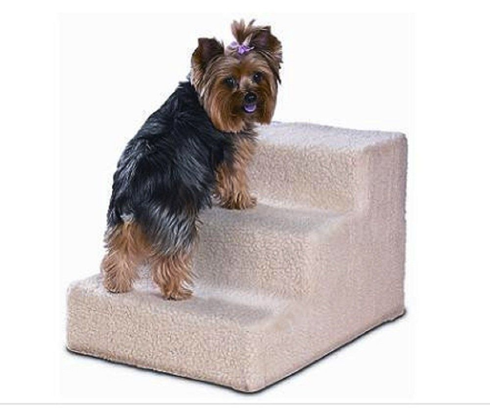Liteaid Steps For Cats Beige Discover This Special Cat Product