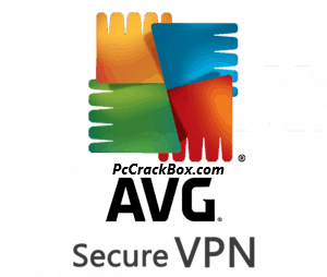 f782be28f585e81d240c0d8d670928d4 - Avg Secure Vpn Free Voucher Code