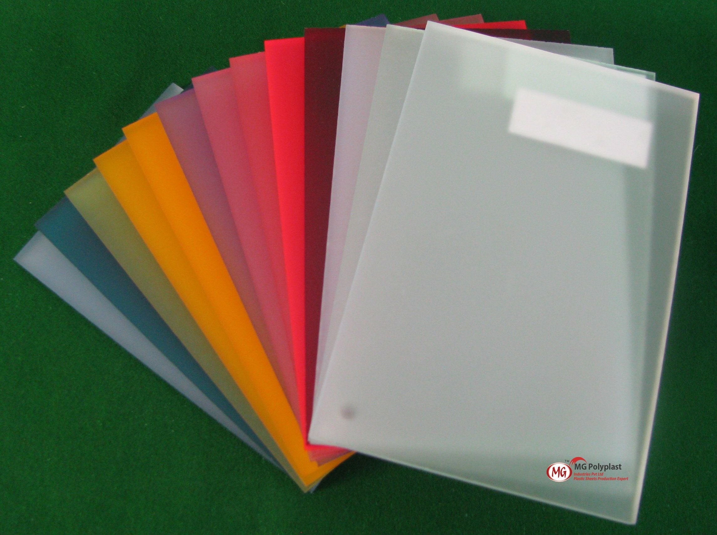 Mg Extrudedacrylicsheets Are Premium Quality Of Sheets Come In Wide Range Of Different Sizes And Thickness Avail Acrylic Sheets Plastic Sheets Plexus Products