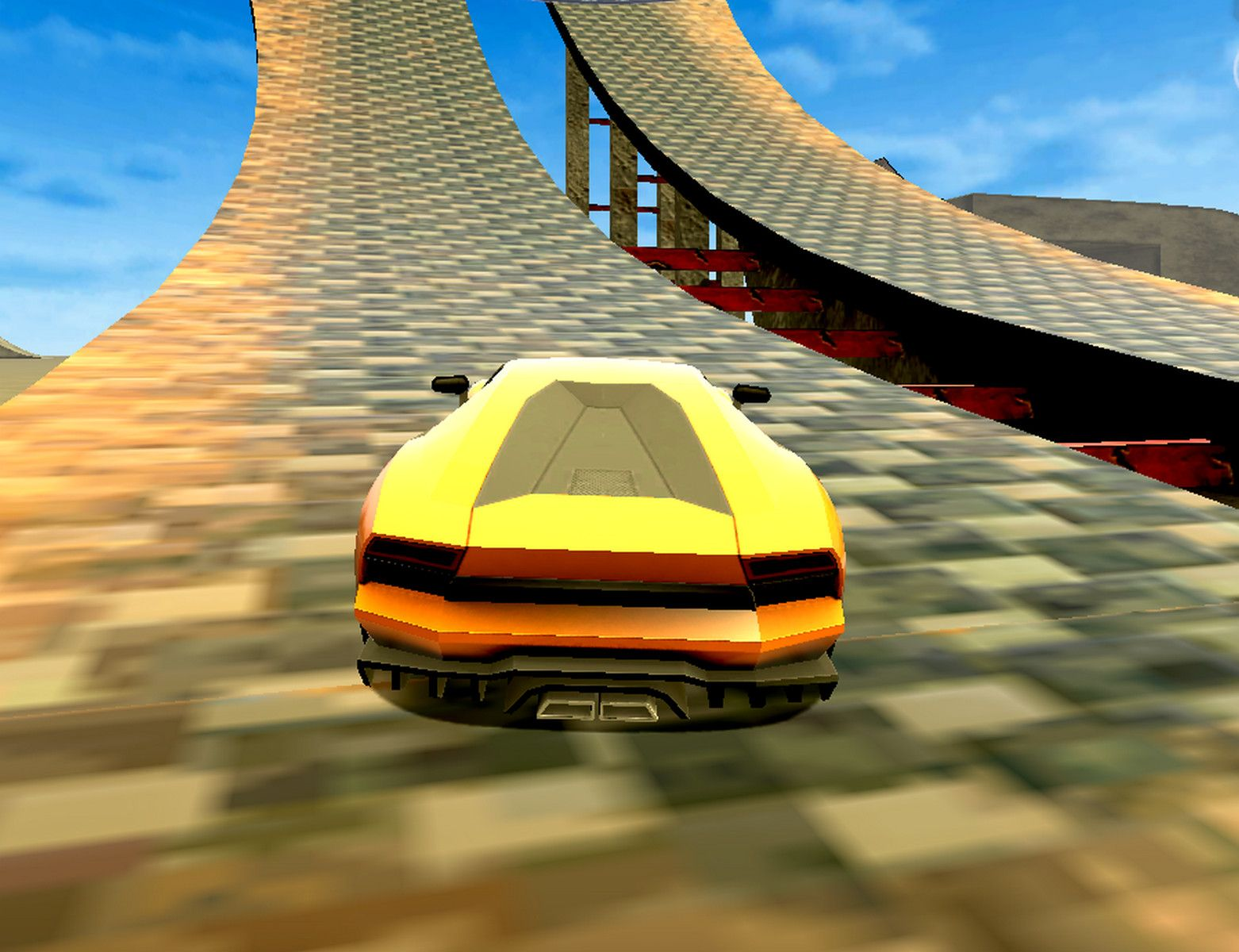 Madalin Cars Multiplayer Driving games, Games, Free game
