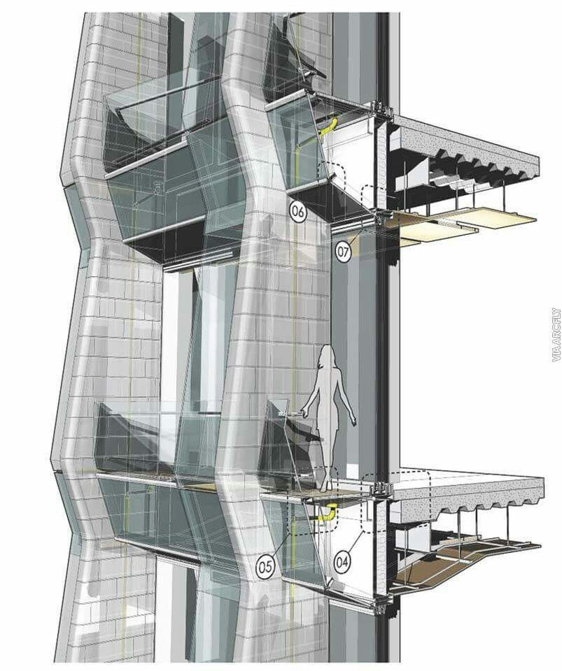 Pin By Gorea Lina On Architecture Details