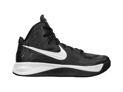 79b6167b82a Nike Hyperfuse (Team) Women s Basketball Shoe -  110.00