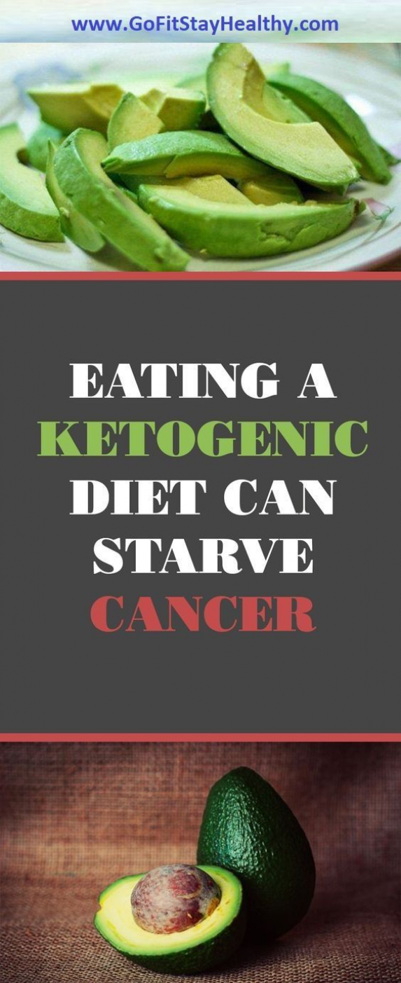 Pin By Desiree Vincent Biddinger On Cooking For Chemo Diet Nutrition Ideas In 2020 Ketogenic Diet Meal Plan Cancer Diet Ketogenic Diet Recipes