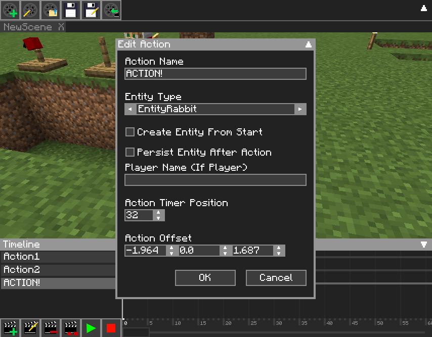 Keygrip Mocap Mod Minecraft Mods Pinterest Mod Mod And - Minecraft server kostenlos erstellen mit mods