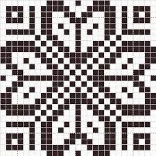 image result for graph paper designs artsy fartsy pinterest