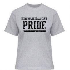 Tejas Volleyball Club Richland Hills Tx Women S T Shirts Start At 20 97 Shirts Custom Clothes T Shirt
