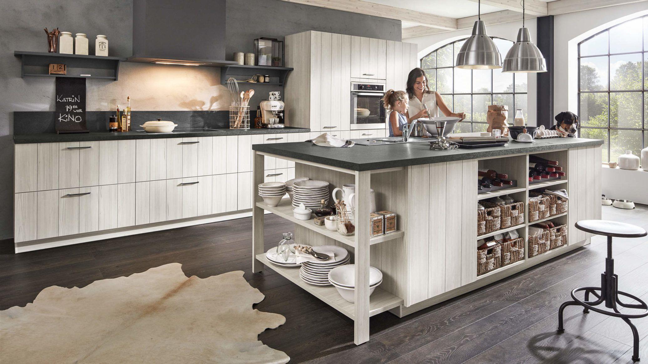 Culineo Küchen ~ Besten culineo aus liebe zur küche bilder auf die