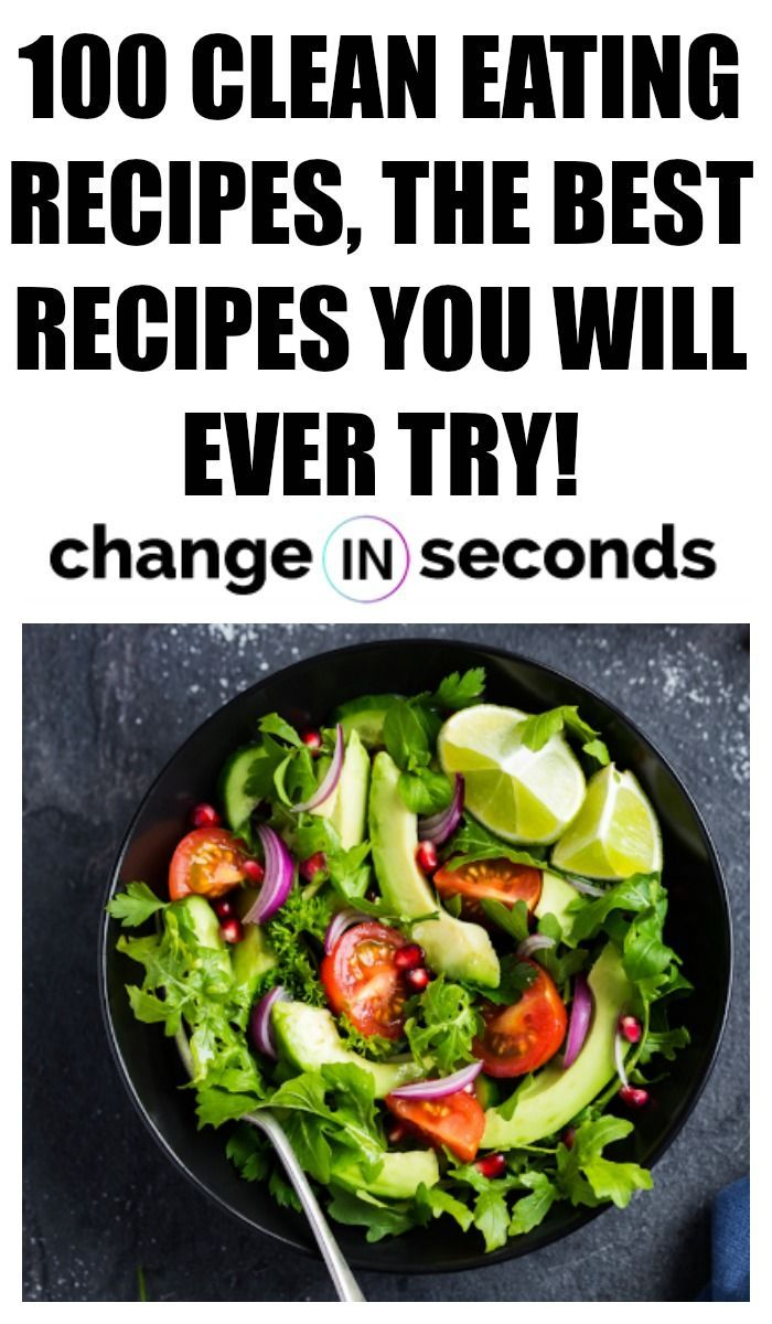 Eating Recipes, 100 Of The Best Tasting Recipes You Will Ever Try! 100 Clean Eating Recipes The Best Recipes You Will Ever Try! Paleo, vegan, vegetarian and gluten free recipes perfect for meal prep!100 Clean Eating Recipes The Best Recipes You Will Ever Try! Paleo, vegan, vegetarian ...