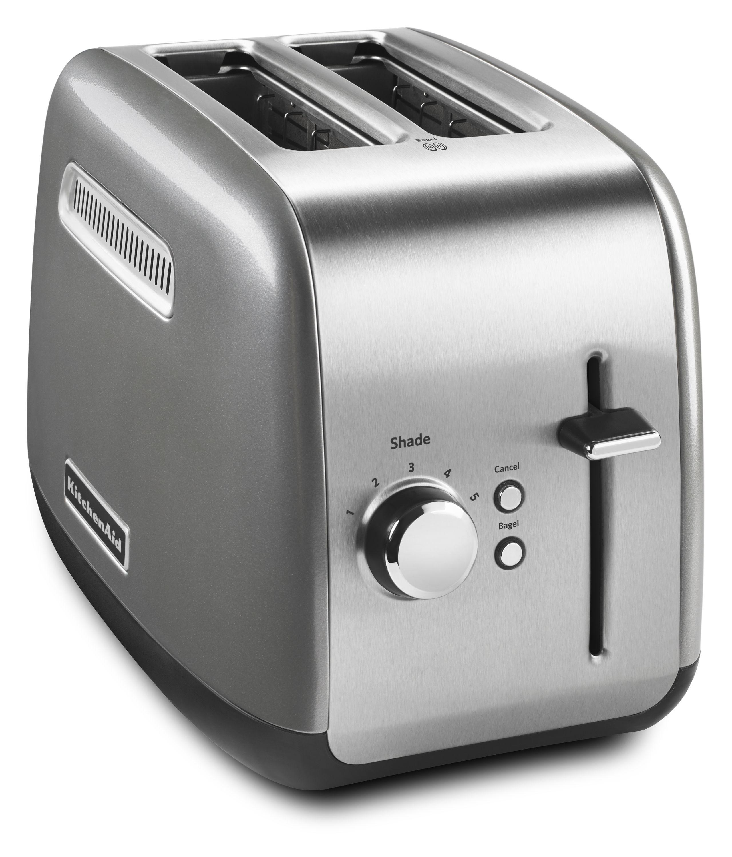 Kitchen Appliances Panosundaki Pin