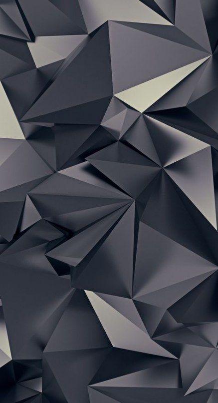 Gray wallpaper iphone pattern 64 Ideas
