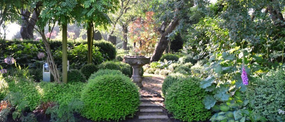 grafgarten, der garten von fenna graf | graf garten | kert, növények | pinterest, Design ideen