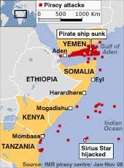 Kuvahaun Tulos Haulle Somalia Pirates Attack Infographic Map Map Africa Map