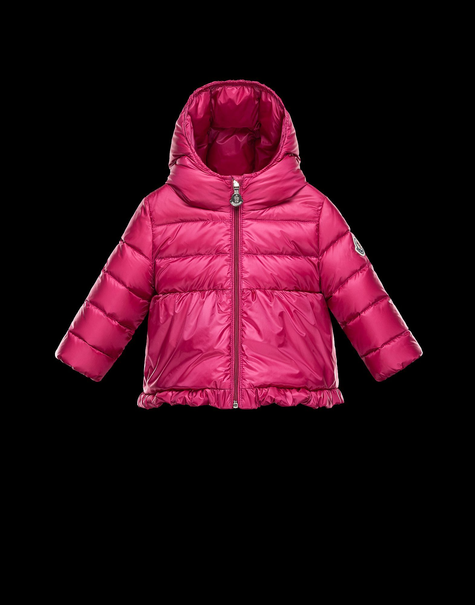 1d220accad3 MONCLER ODILE £219 37% OFF Buy now  http   www.