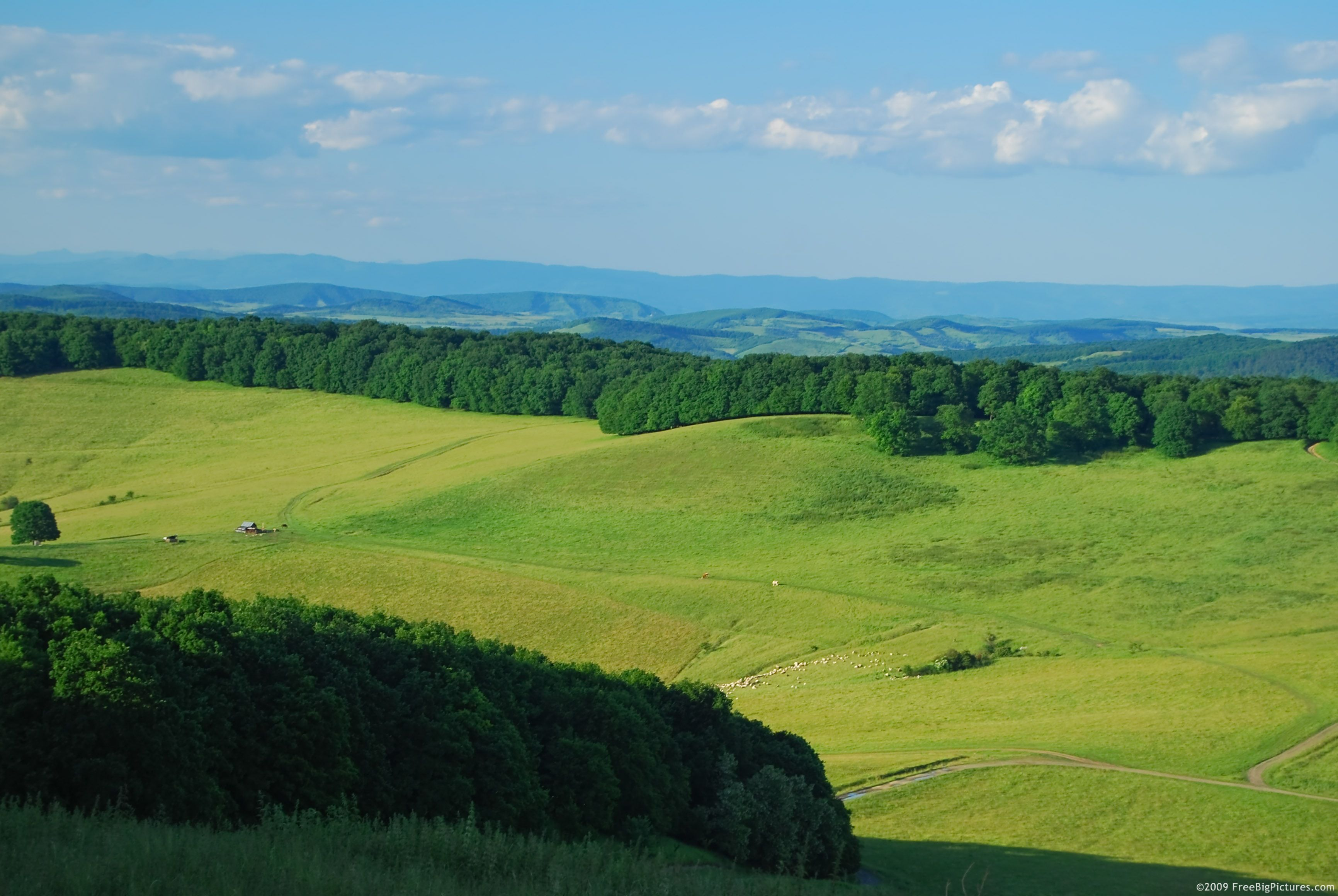 Pictures Of Summer High Resolution Pictures Green Hills Is A Comely Image Summer Hill Summer Pictures Seasons Of The Year