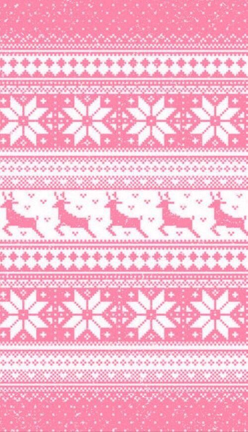 pink iphone wallpaper christmas winter festive holiday christmas phone wallpaper christmas wallpaper wallpaper iphone christmas pink iphone wallpaper christmas