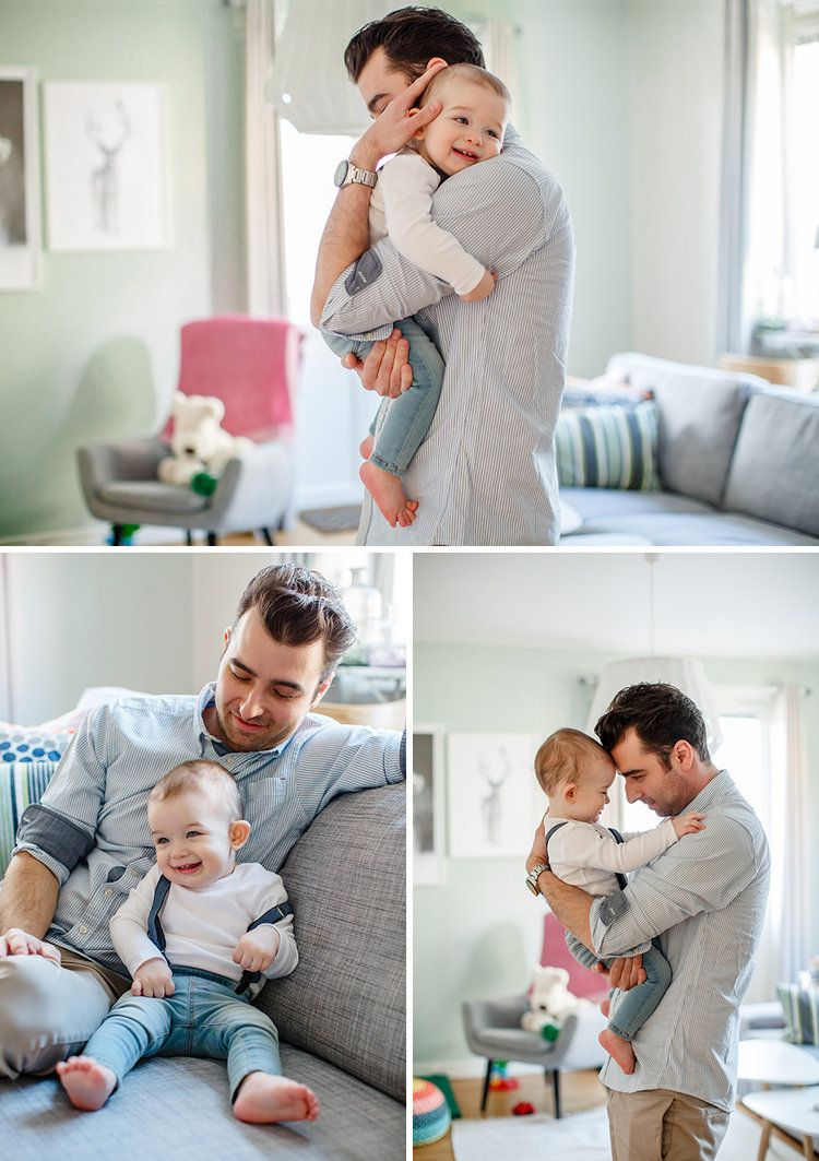 Indoor family photography family portrait photography lifestyle photography family photographer family portraits