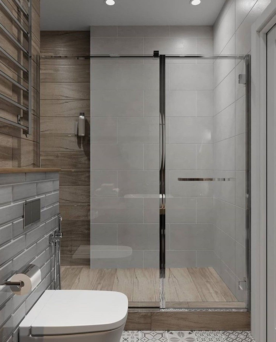 Pin By Covet Group On Design Aesthetic I Bathroom Ideas In