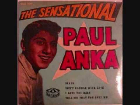 The No 1 song today 7-30 in 1959 was from one of today's birthday