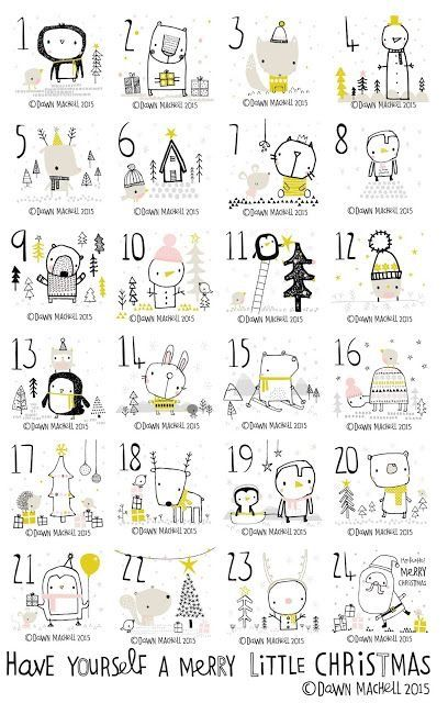Pin by stephanie geml on nicedrawings pinterest advent pin by stephanie geml on nicedrawings pinterest advent calendars xmas and calendar ideas solutioingenieria