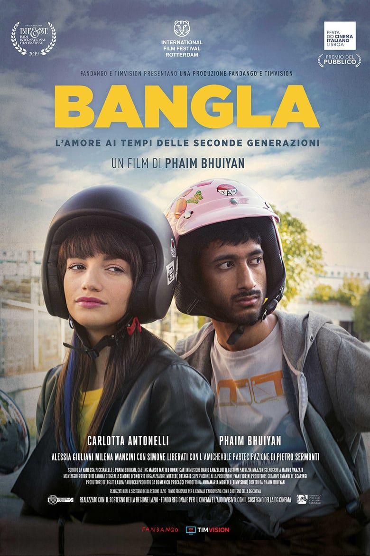 Voirfilm Bangla streaming vf Bangla completa