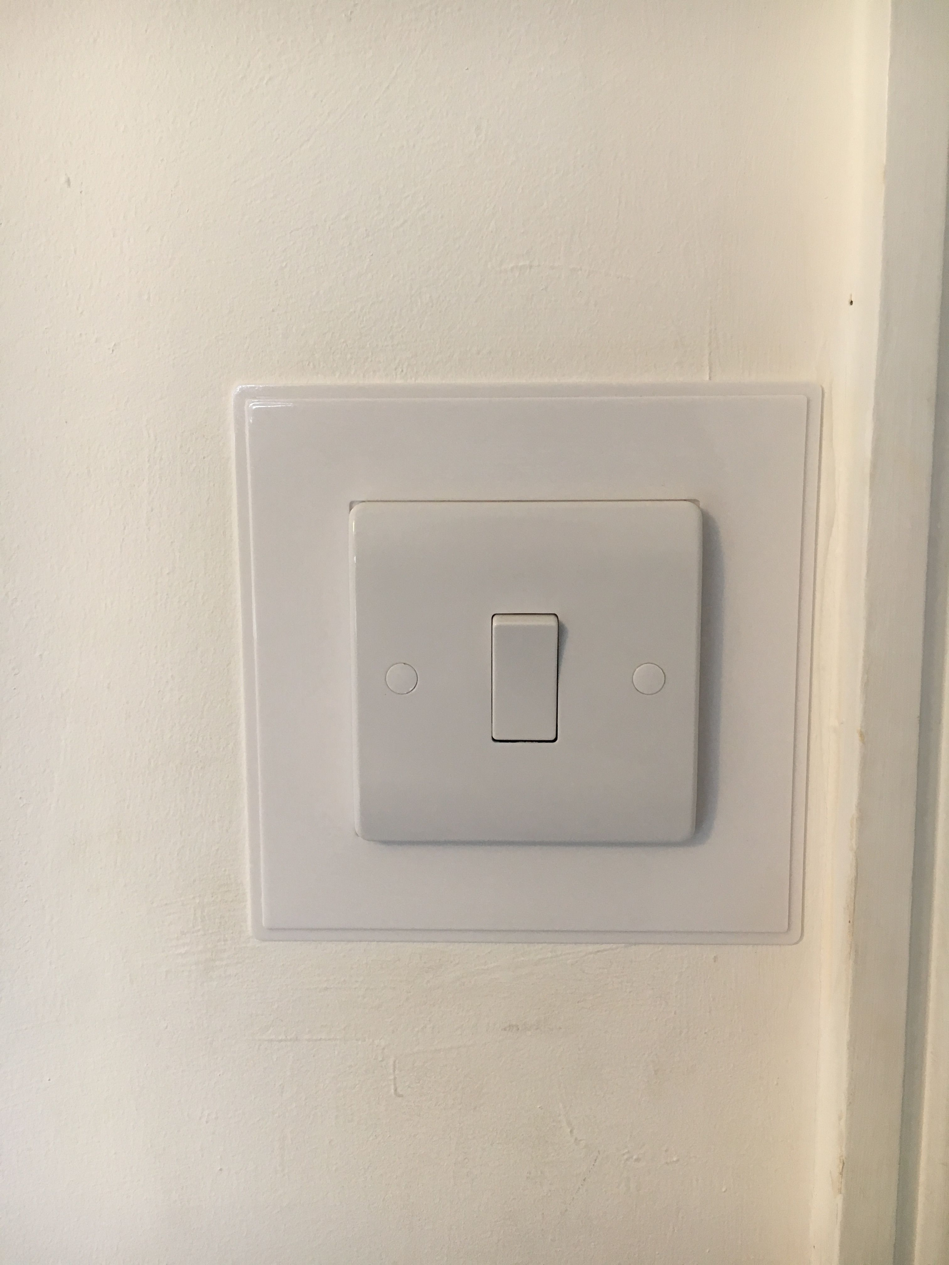 astonishing imgid different uncategorized and elegant light ideas of switches picture types lighting trend