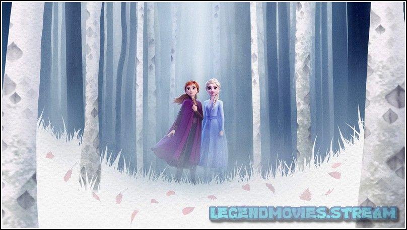 Streamhd watch frozen ii 2019 online