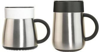 Contigo Desk Mug Best Mugs Design