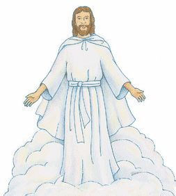 lds clipart gallery jesus 1 jesus christ clipart my style rh pinterest com lds clipart jesus christ lds jesus clipart black and white