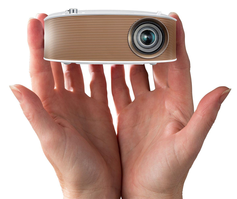 digital art projector for artists